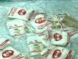 'Hô biến' bột ngọt Trung Quốc thành hàng hiệu