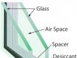 Kính hộp hội tụ toàn diện các lợi ích của kính kiến trúc