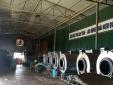 Trung Quốc đã cho phép đưa thi thể doanh nhân Hà Linh về nước