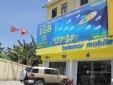 Viettel Timor Leste cán mốc tăng trưởng 280% nhờ nâng cao chất lượng