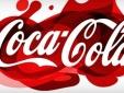 Giám đốc Coca-Cola từ chức do dính 'bê bối' gian dối