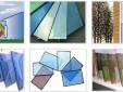 Kính Low-e giúp công trình vừa thẩm mỹ vừa chất lượng