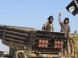 Tình hình chiến sự Syria mới nhất: Đức sẽ điều 1.200 binh sĩ tới Syria giúp Pháp không kích IS