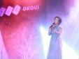 3 diva hàng đầu VN hội ngộ trong đêm nhạc Trịnh Công Sơn 'Biển nhớ tên Anh gọi về'