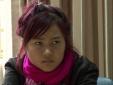 'Mẹ mìn' 9x bắt cóc bé gái 2 tháng tuổi đã từng bị bệnh tâm thần