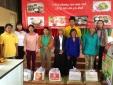 Người dân nghèo Lâm Đồng đón nhận chương trình 'Về với yêu thương'