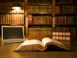 Những quy định chung về Luật Sở hữu trí tuệ