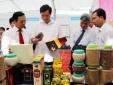 Quảng Ninh: Tạo động lực quan trọng thúc đẩy phát triển khoa học và công nghệ