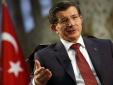 Thổ Nhĩ Kỳ bất ngờ xuống nước 'dỗ dành' Nga sau lệnh trừng phạt