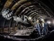 Tin tức mới nhất về Ukraine ngày 30/11: Thổ Nhĩ Kỳ bắt tay Ukraine chống Nga