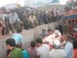 Ngư dân bị bắn chết ở Trường Sa: Hành vi vô nhân đạo không thể chấp nhận
