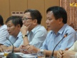 Ông Nguyễn Văn Phong thay ông Hồ Quang Lợi làm Trưởng ban Tuyên giáo HN
