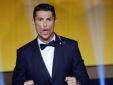 Ronaldo có thể đoạt Quả bóng Vàng 2015?