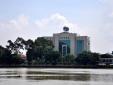 Thông tin cập nhật về nhân sự mới Bộ Công an và tỉnh Đồng Nai