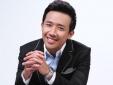 Ước mơ ngồi 'ghế nóng' Vietnam's Got Talent từ lâu của Trấn Thành