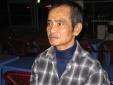 Án oan Huỳnh Văn Nén: 'Người tù hai thế kỷ' sẽ được bồi thường ra sao?