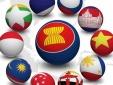 Cộng đồng Kinh tế ASEAN chính thức được xác lập