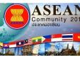 Thị trường ASEAN chính thức vận hành: 'Lửa thử vàng' cho doanh nghiệp Việt