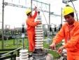 EVN báo lãi hơn 800 tỷ đồng từ bán điện