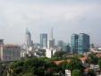Forbes viết về thành công thầm lặng của kinh tế Việt Nam