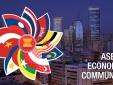 Tầm nhìn kinh tế các nước ASEAN năm Bính Thân: Phát triển mặc 'phong ba'