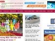 Thư chúc Tết của Tạp chí TCĐLCL và Chất lượng Việt Nam online