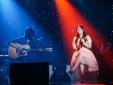 Thùy Chi khiến fan bật khóc với MV Tết 'Bình yên là nơi trở về'