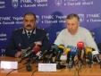 Tin tức mới nhất về  Ukraine ngày 7/2: Ukraine điêu đứng khi hàng loạt Bộ trưởng từ chức