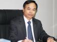 Hoạt động TCĐLCL: Tạo thế phát triển vững chắc cho nền kinh tế
