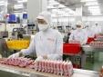 Yếu tố quan trọng giúp Acecook Việt Nam đạt năng suất, chất lượng cao