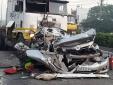 64 người chết vì tai nạn giao thông trong 3 ngày Tết trên cả nước