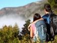 Du lịch Tết và kinh nghiệm bỏ túi