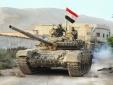 Tình hình chiến sự Syria mới nhất: Canada tuyên bố ngừng không kích IS tại Iraq và Syria