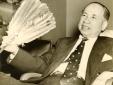 4 doanh nhân giàu có bậc nhất Sài Gòn xưa