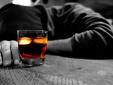Gục chết bên lề đường vì uống rượu quá đà ngày Tết