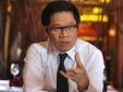 Chủ tịch VCCI: Doanh nghiệp cần sáng tạo, cẩn trọng năm 2016