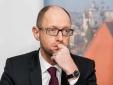 Tình hình Ukraine mới nhất ngày 11/2: Thủ tướng Ukraine bị cách chức