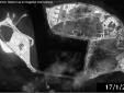 Vạch trần âm mưu xây căn cứ trực thăng trái phép của Trung Quốc ở Biển Đông