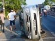 Bản tin tai nạn giao thông mới nhất 24h qua ngày 14/2