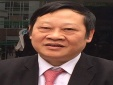 Thứ trưởng Bộ Y tế: Cần sửa quy định về mang thai hộ