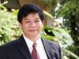 'Đại án' bầu Kiên: Ông Phạm Trung Cang trở lại thương trường
