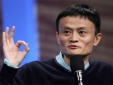 Jack Ma trở thành người giàu nhất Châu Á với khối tài sản kếch xù