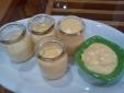 Tự làm váng sữa thơm ngon, an toàn tuyệt đối cho bé chỉ trong 15 phút