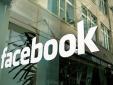 Lợi nhuận của Facebook tăng 300% sau 1 năm