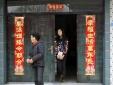 Trung Quốc bắt kẻ mua bán 14 cô dâu Việt Nam