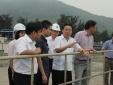 Vụ cá chết hàng loạt: Bộ trưởng Bộ TN&MT 'xin nhận khuyết điểm'