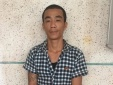 Hà Tĩnh: Con trai dùng dao chém rách đầu bố đẻ