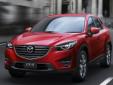 Nguy cơ mất lái khi sử dụng xe Mazda bị lỗi