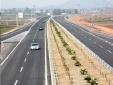 Phê duyệt dự án 43km đoạn đường cao tốc Hà Nội – Lạng Sơn trị giá 8.744 tỷ VNĐ