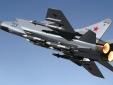 'Huyền thoại đánh chặn' MiG-31 chạm trán 'sát thủ săn ngầm' P-8